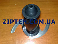 Нож основной чаши для кухонного комбайна Saturn ST-FP0069