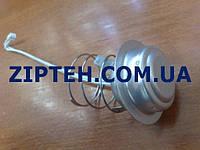 M 100141 ДАТЧИК ТЕМПЕРАТУРЫ REDMOND RMC-M4503