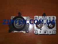 Термостат с контактной группой для чайника SLD-125 10A 250V