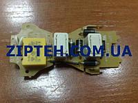 Плата (модуль) управления для блендера Moulinex FS-9100014705 DD724130-727130 оригинал