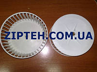 VG 100907 КРЫЛЬЧАТКА PYRAMIDA D=150mm;H=55mm