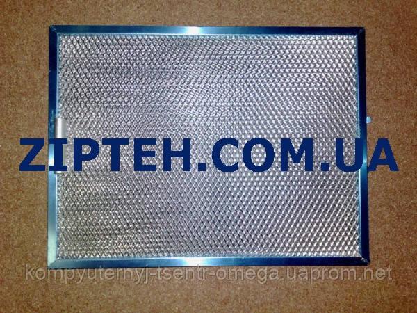 Фильтр жировой для вытяжки 32,5X24,5 универсальный