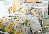 Постельное белье  2-х спальное Комплекты