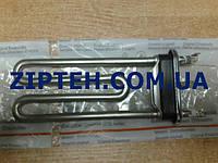 Тэн для стиральной машинки Indesit C00094715 1700W L=175mm