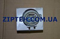 Двигатель (мотор) привода тарелки для микроволновки Gorenje 238246 оригинал