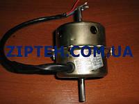 VG 100914 ДВИГАТЕЛЬ PYRAMIDA CR088-25C2 120W