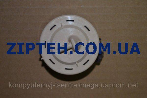 Прессостат (реле уровня воды) для стиральной машинки Samsung DC96-01703A