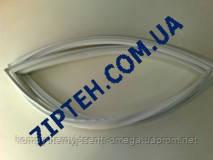 Резина уплотнительная холодильной камеры для холодильника Snaige V372.100-03 (V372100-03)