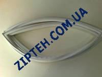 Резина уплотнительная морозильной камеры для холодильника Snaige V372104-02 FR275 L=525mm H=395mm