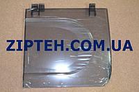Крышка бака отжима для стиральной машинки полуавтомат Saturn L=315mm*295mm