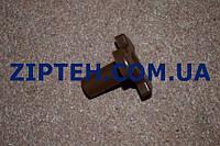 Куплер для микроволновки Китай H=30mm,D=30mm