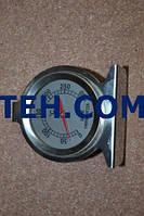 Термометр для духовки универсальный от 0 до 300 гр