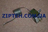 Термостат для двухкамерного холодильника ТАМ-133 (L=1300mm,Китай)