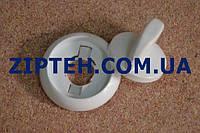 PF 100864 РУЧКА  белая для плиты Greta