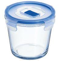 Лоток стеклянный для продуктов (1 шт./840 мл) Luminarc Pure Box Active J5643