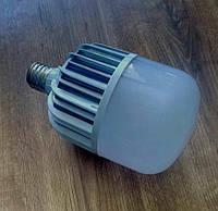 Высокомощная светодиодная лампа LEDSTAR 36W E40 6500K 3060Lm