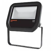 Світлодіодний прожектор LEDVANCE OSRAM 50W 3000К IP65 Black