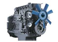 Запчасти ремонт двигателей Deutz F4L912 / BF6L913 / BF6M1013 / Andoria/ SW-226/ SW-400 /SW-680 /Cummins/ Zetor