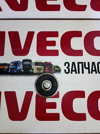Втулка рессоры Е2  93808935 LV, фото 2