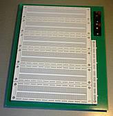 Релейные модули Arduino и комплектующие.