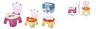 Горшок детский Baby Closestool (BT-CP-0004)