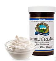 Бифидофилус Флора Форс,полезная флора для кишечника,пробиотик