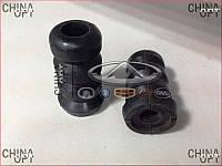 Отбойник переднего амортизатора, 1400554180, Джили СК, Лифан Бриз, СМА СК, АFTERMARKET - 1400554180