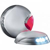 LED-фонарик на рулетку Flexi Vario, 7 см