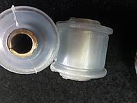 2108-2915446-01Р втулка амортизатора задней подвески