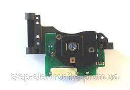 Лазерная головка для DVD PVR-502W 15mm с узким шлейфом