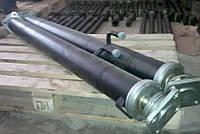 Гидроцилиндр подъема платформы 55111 / ОМЗ
