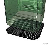 Решетка-днище для компостеров GRAF 400-600л,626102//Graf