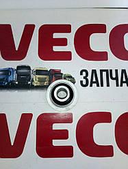 Втулка задней рессоры, EVRO lll, Iveco