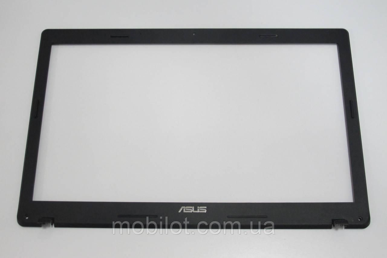 Часть корпуса (Рамка) Asus X54H (NZ-2924)