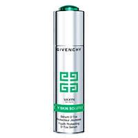 Сыворотка продлевающая молодость Givenchy Vax'in City Skin Solution