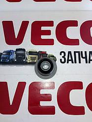 Втулка задней рессоры (серьга) E2 IVECO BC0804