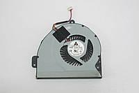 Система охлаждения (кулер) Asus X54H (NZ-2927)