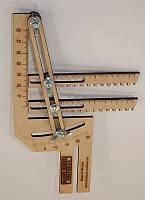 Модуль для сборки бипланных коробок, LMG BB-02