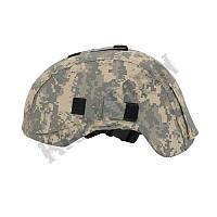 Чохол-кавер на шлем MICH2001 ACU