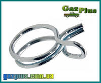 Хомут пружинный Wire Clip 11,6-12,3 мм
