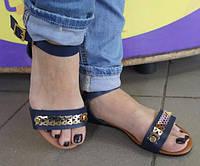 Женские босоножки сандалии 1-330 10моделей обуви