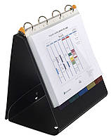 Exashow Папка презентационная с 25 файлами