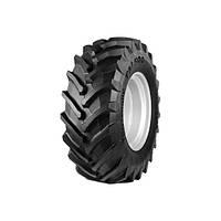 Шина новая на трактор JOHN DEERE, CASE IH, FENDT, MASSEY FERGUSON Trelleborg TM 900 650/85R38