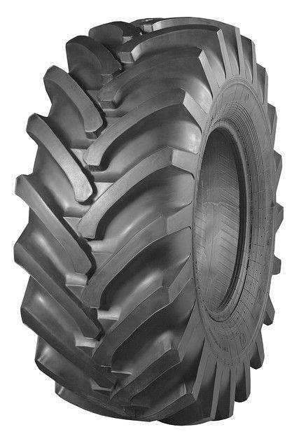 Шина нова 650/65R38 Rosava на трактор NEW HOLLAND, CASE IH, FENDT