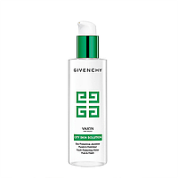 Защитная вода для лица Givenchy Vax'In For Youth City Skin Solution