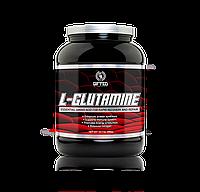 Глютамин  L-Glutamine 500г Gifted Nutrition