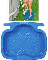 Ванна для ног Intex 29080