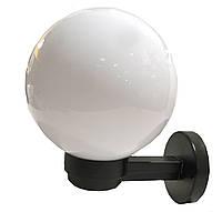 Настенный светильник для улицы АСКО-Укрем 920
