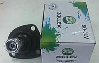 Опора шаровая ВАЗ-2101 верхняя ZOLLEX (SO-01VK)