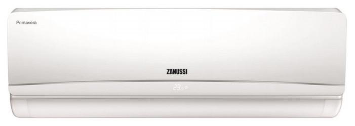 Кондиционер Zanussi ZACS-07 HP/A15/N1